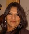joanne2009