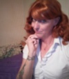 redheadpassion