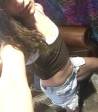 Daniela42069